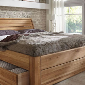 produit-cadre-de-lit